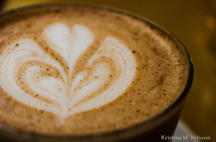 KristinaMNilsson_Kaffe1