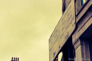 KristinaMNilsson_London5