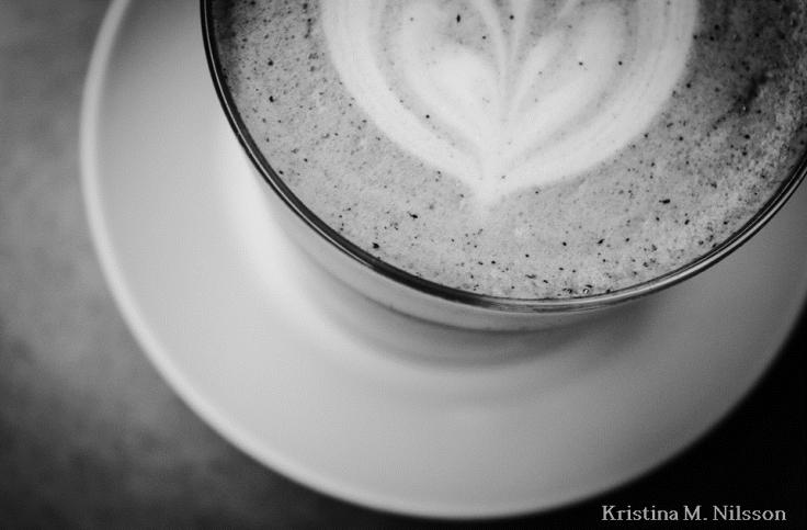 KristinaMNilsson_Kaffe2