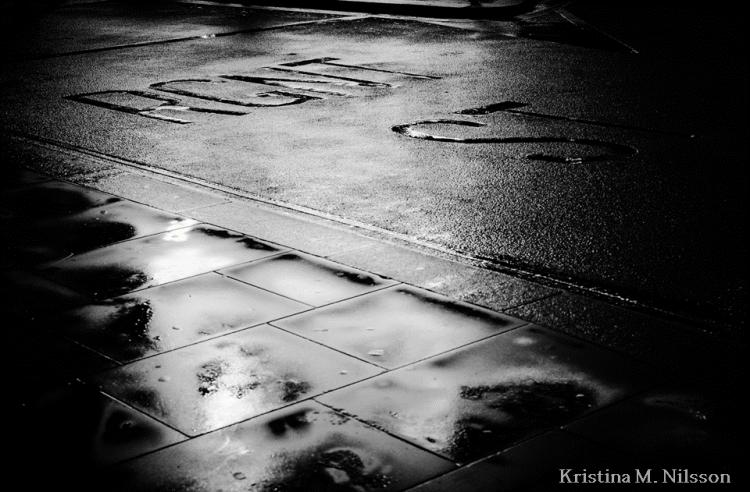 KristinaMNilsson_London1