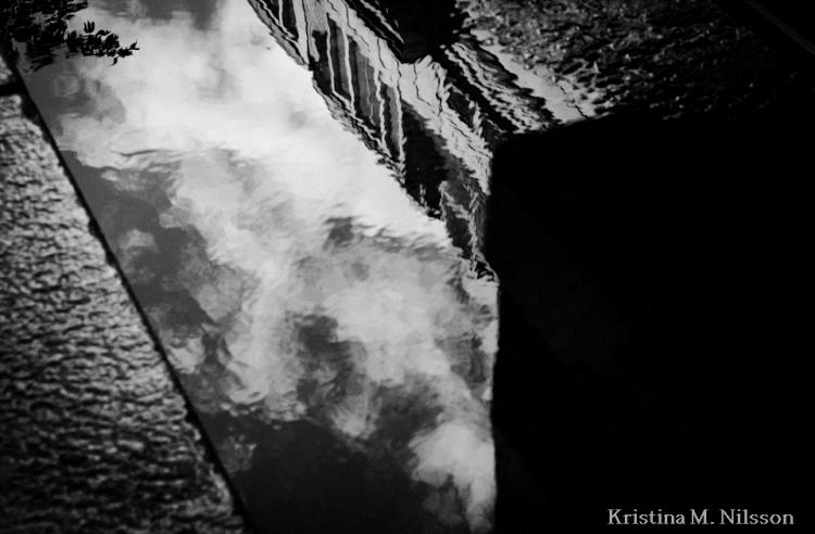 KristinaMNilsson_London10
