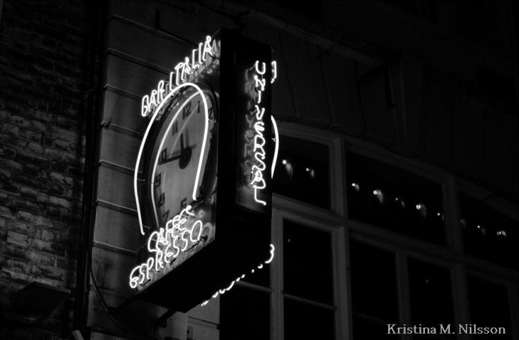 KristinaMNilsson_London7