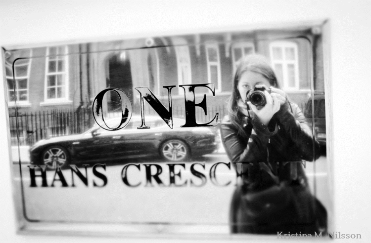 KristinaMNilsson_London9